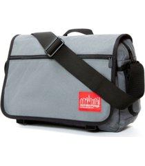 manhattan portage delancy shoulder bag