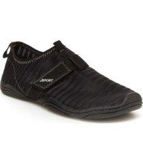 jbu sport aquata women's water shoe women's shoes