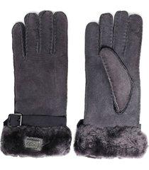 australia luxe collective gloves