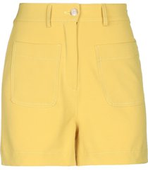 24.25 shorts & bermuda shorts