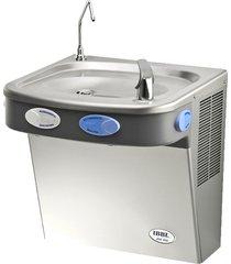 bebedouro / purificador de água de pressão ibbl, parede, pdf300-2t - 220 volts