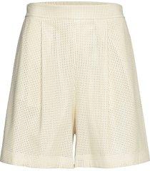 c_tafy shorts flowy shorts/casual shorts vit boss