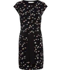 camille saffron jurk 30104592