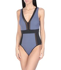 moeva one-piece swimsuits
