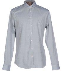q1 shirts