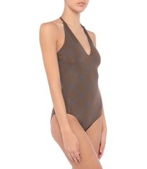 siyu one-piece swimsuits