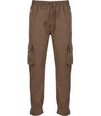 represent military pants