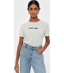 vero moda vmwoman20 ss tee vma t-shirts