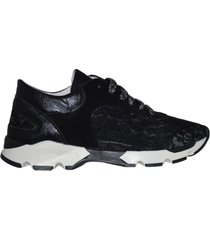 aldo castagna sneakers
