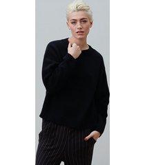 sweter rosmina