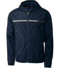 cutter & buck men's breaker sport jacket