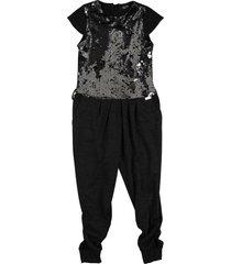 nolita pocket overalls