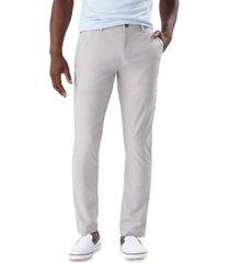 tommy bahama men's islandzone stretch oxford pants