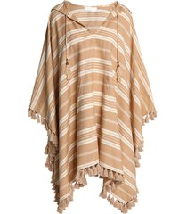 zimmermann cover-ups