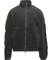 sun 68 jackets