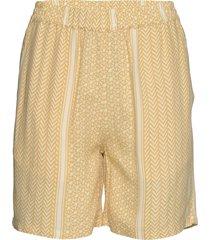 sc-italy shorts flowy shorts/casual shorts gul soyaconcept