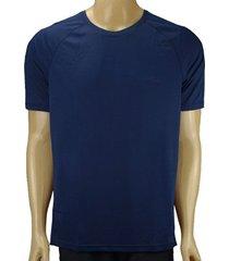 camiseta masculina dots fila 622240