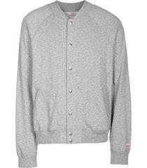 incotex sweatshirts