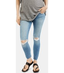 joe's jeans maternity skinny jeans