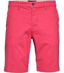 chino short shorts chinos shorts lyle & scott