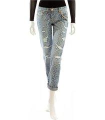 monterey jeans