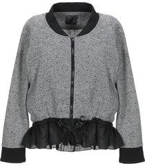 oblò® unique sweatshirts