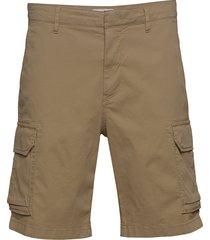 cargo shorts 1042 shorts cargo shorts beige nn07