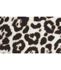 women's afrm danna puff sleeve bodysuit, size x-small - ivory