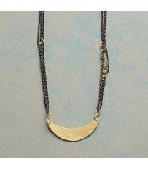 cleo necklace sundance handcrafted artisan jewelry