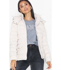 gant d2. classic down jacket dunjackor