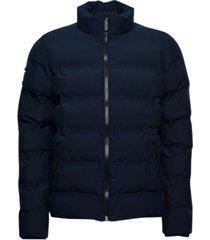 superdry men's ultimate radar quilt jacket