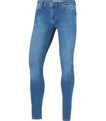jeans iki k3870