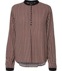 abigail-ella top blouse