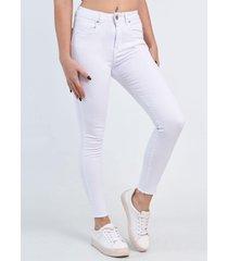 jean blanco plac