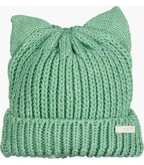 gorro acqua cheeky bright