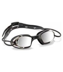 óculos de natação lightning sailfish .