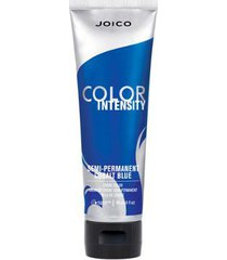 coloração joico vero k-pak color intensity cobal blue