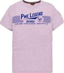 pme legend short sleeve shirt