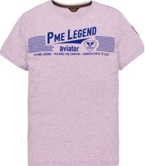 pme legend short sleeve shirt