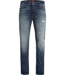 comfort fit jeans mike icon jos 424 50sps