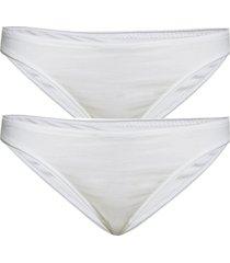 bottoms trosa brief tanga vit esprit bodywear women