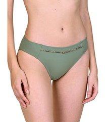 bikini lisca ancona zwempakkousen