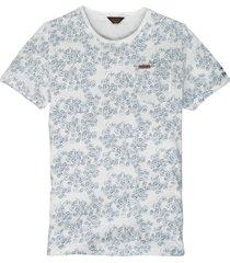 pme legend stevig zacht t-shirt