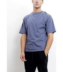 coin 1804 men's raglan t-shirt