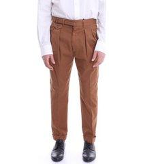 pantalon lardini luxor5 ei54087
