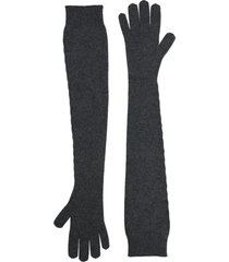 dolce & gabbana gloves