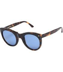 movitra sunglasses