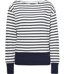 d16659-c147-8096 blouse