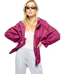 blazer pinko 1c1035 7174