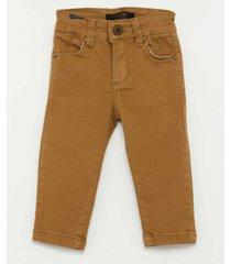 pantalon camel wanama b&g pitsburgh